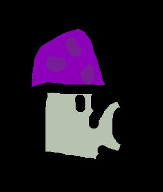 File:Badly drawn puff-shroom by leo.png