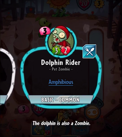 File:Dolphin Rider Zombie.png
