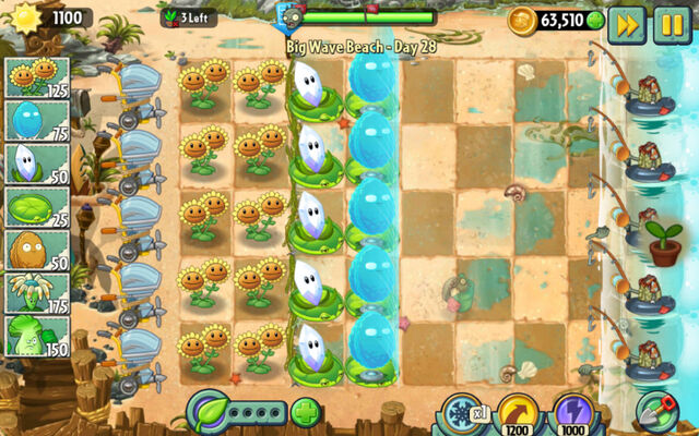File:BWB-28-8 Fisherman Zombies dying because they are the only zombies on the screen.jpg