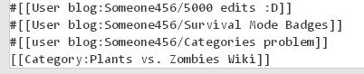 File:Categories problem 2.JPG