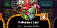 Defensive End/Gallery