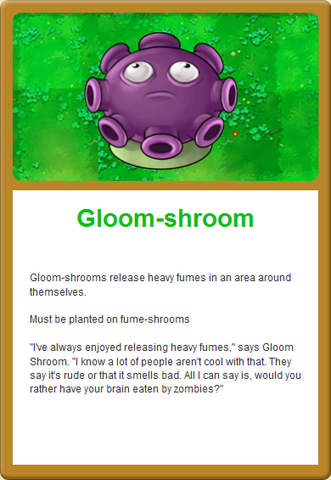 File:Gloom Online.png