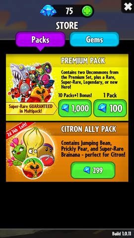 File:PvZH Packs Shop.png
