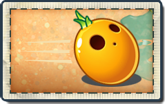 File:Orange Bulb New Big Wave Beach Seed Packet.png