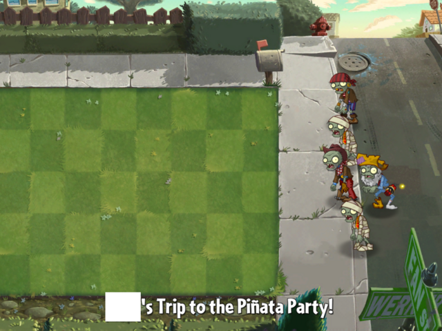 File:Party 22 start.PNG