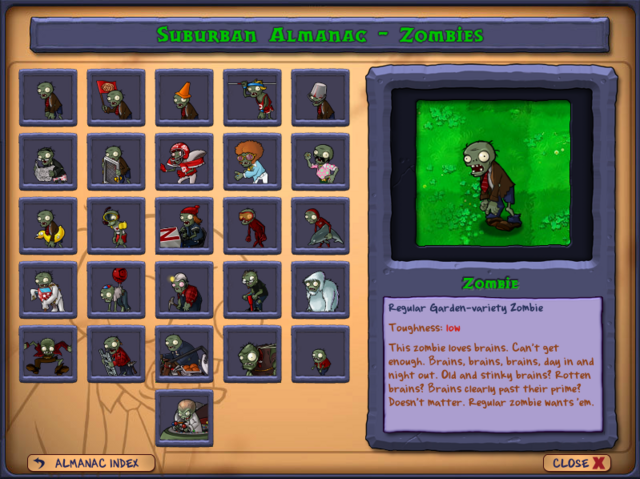 File:Allzombies.png