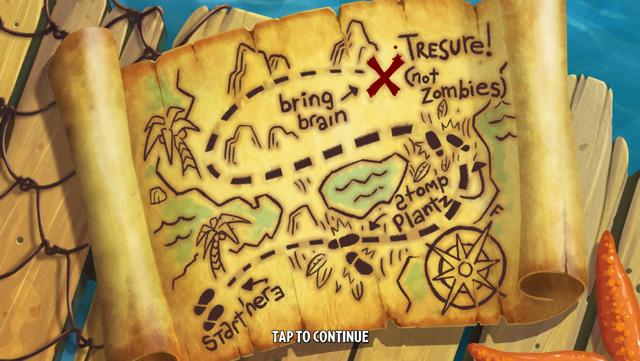 File:Pirate Seas Map.PNG