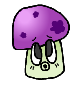 File:Puffshroom!.png
