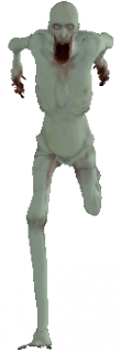 File:SCP096.png