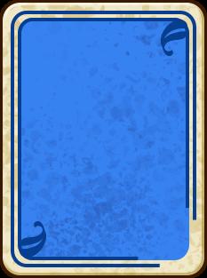 File:Card bule.png