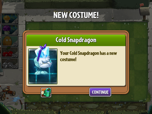 File:Getting Cold Snapdragon First Costume.png