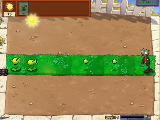 File:PvZ1Day1ByTCLP (6).png