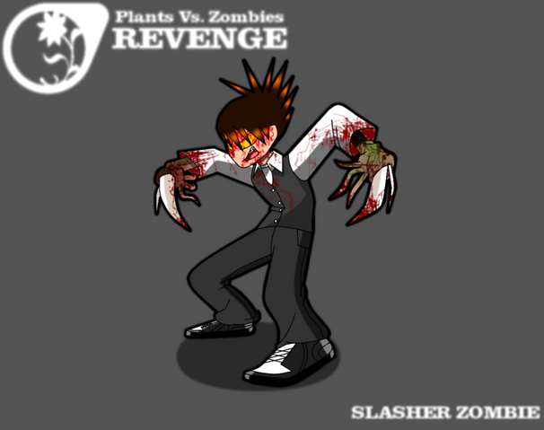 File:Slasher Zombie Art.png