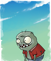 File:175px-Adventure chapters boss 13.png