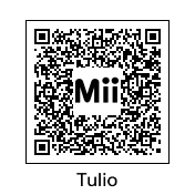 File:HNI 0078.JPG