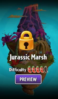 File:JM World icon locked.png