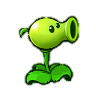 File:Peashooter5.png