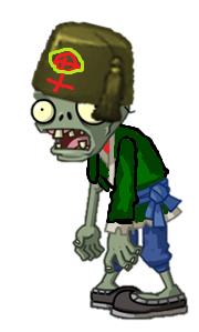 File:Fez Zombie.png