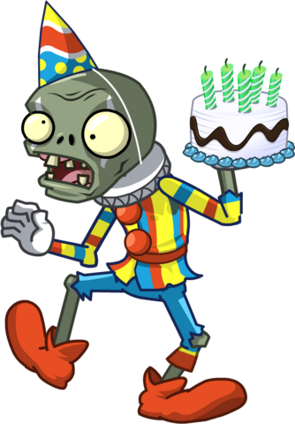 File:HDBirthdayzJester.png