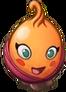 HD Sweet Potato (PvZH)