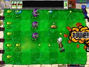 PlantsVsZombies219