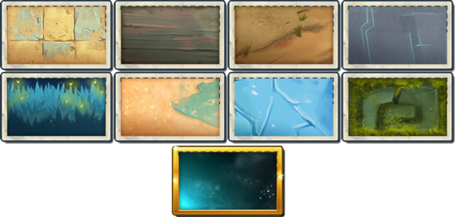 File:Unused Seed Packets in v.3.7.1.png