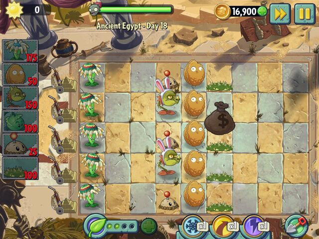 File:BOgameplay7.jpg