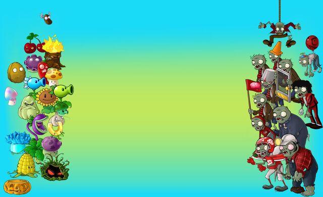 File:Plants-vs-zombies-wallpaper-18.jpg