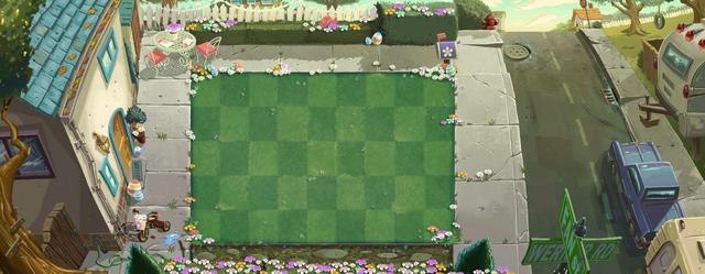 File:Springening Lawn.png
