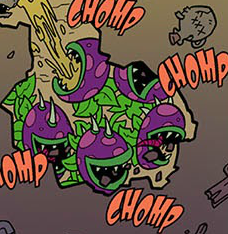 File:Timepocalypse Chompers digging.png