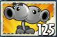 Thumbnail for version as of 01:45, September 16, 2014