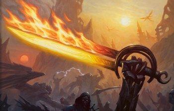 File:Flaming Sword(Solar Flare's own).jpg