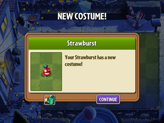 File:Getting Straw-burst First Costume.jpg