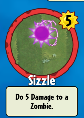File:SizzleUnlocked.png