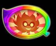 SunburnH