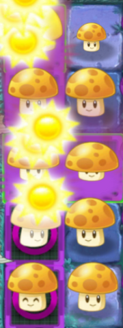 File:SunshroomSPT.png