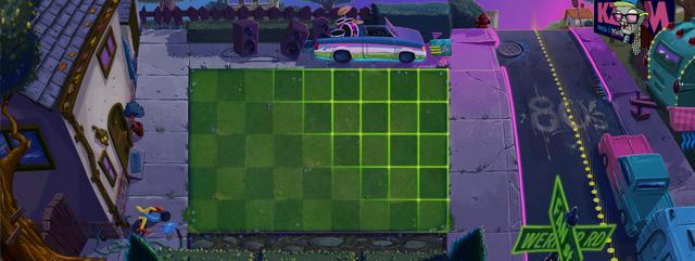 File:80's pinatas lawn.png