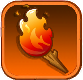 File:Burning Torch (Lvl4).png