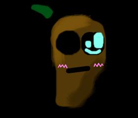 File:ChocoHCos3.png