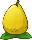 File:Faceless Pair of Pears.png