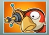 File:Parrot icon.PNG