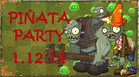 Piñata 1 12 14