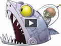 Thumbnail for version as of 01:49, November 3, 2014