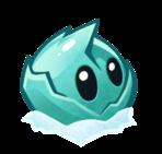 HD Iceberg Lettuce(PvZH)