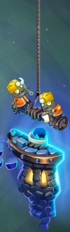 File:Imp Workers.png