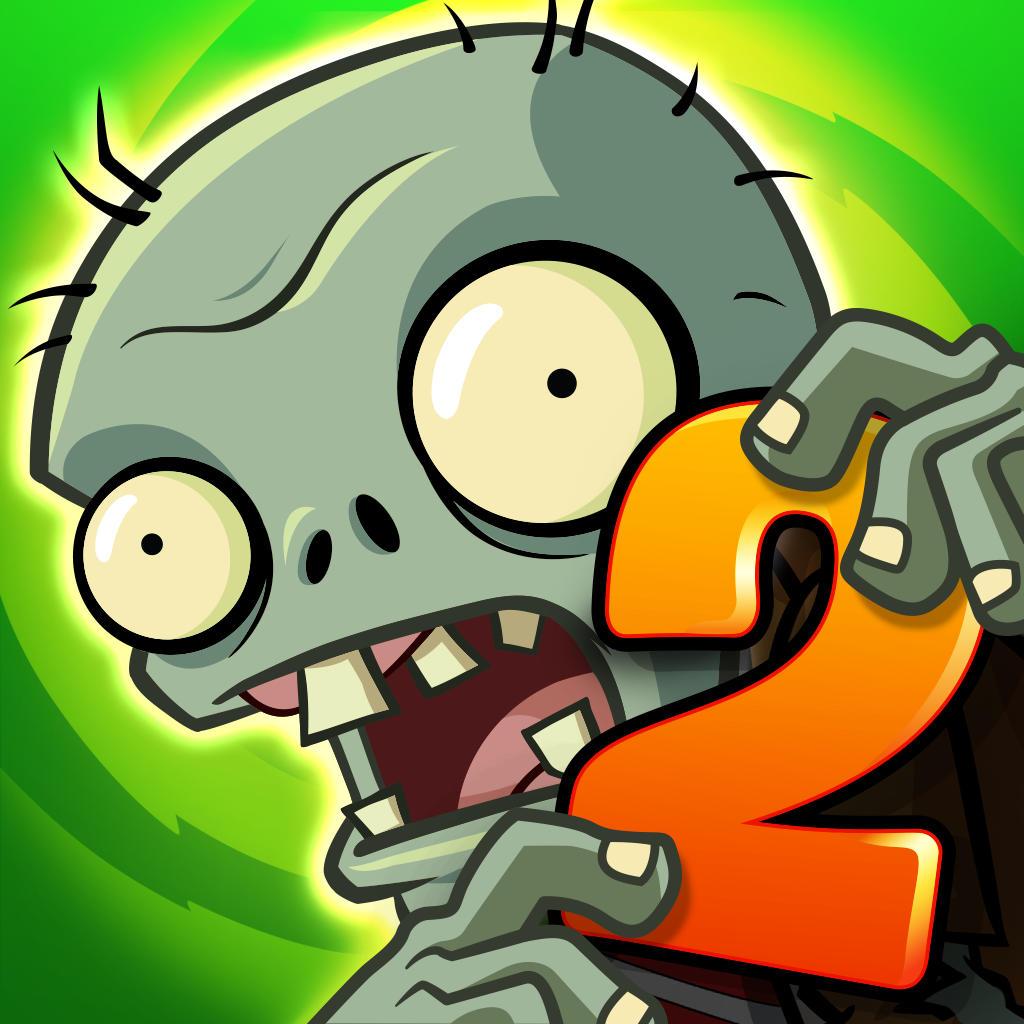Fandom Powered By Wikia: Plants Vs. Zombies Wiki
