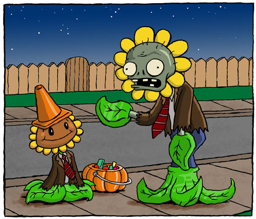 File:Plantsvszombies5.jpg