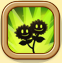PvZO Sunflower Upgrade5