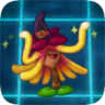 File:Witch Hazel Costume 1.png