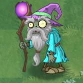 File:Easter Wizard Zombie.PNG